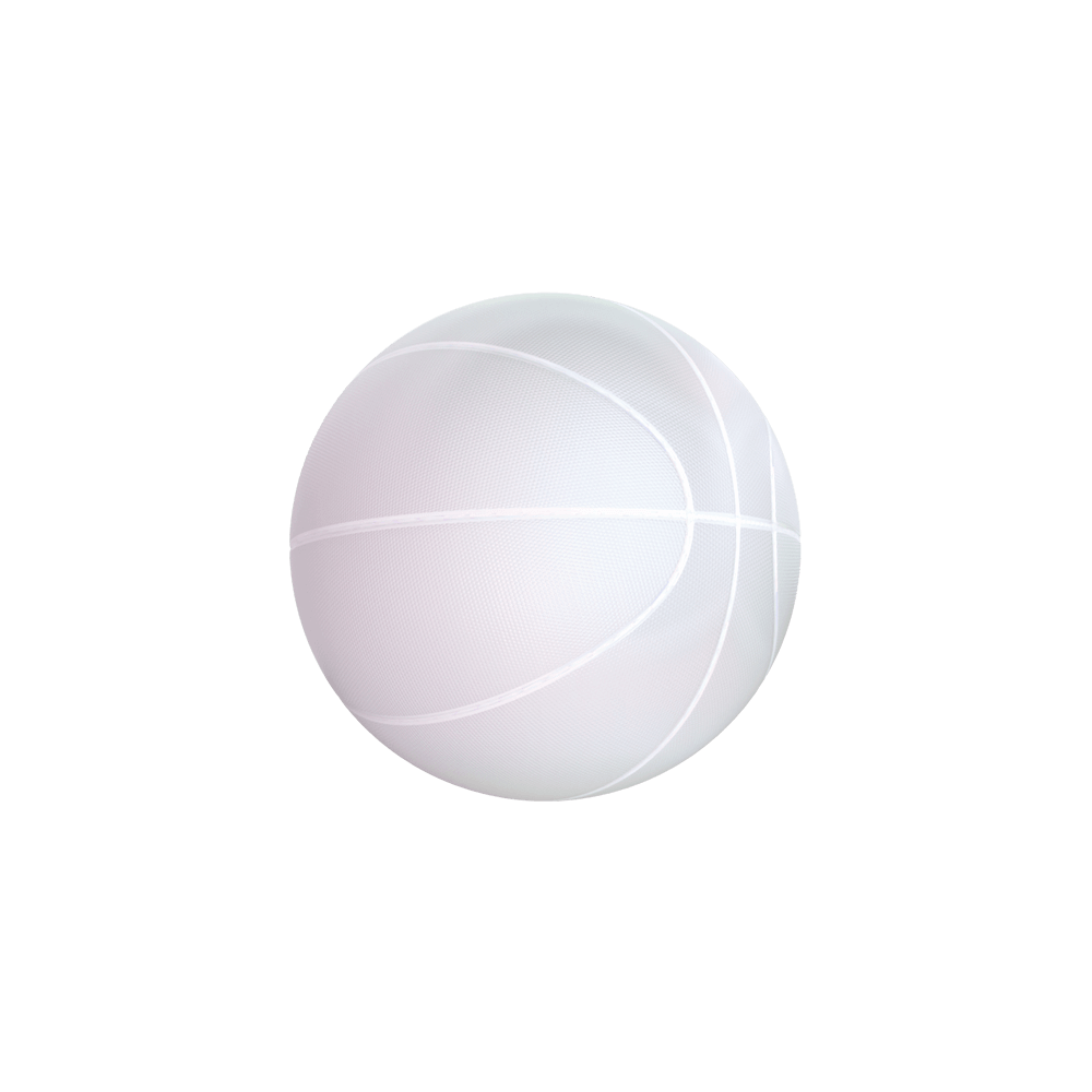 BB_01-1