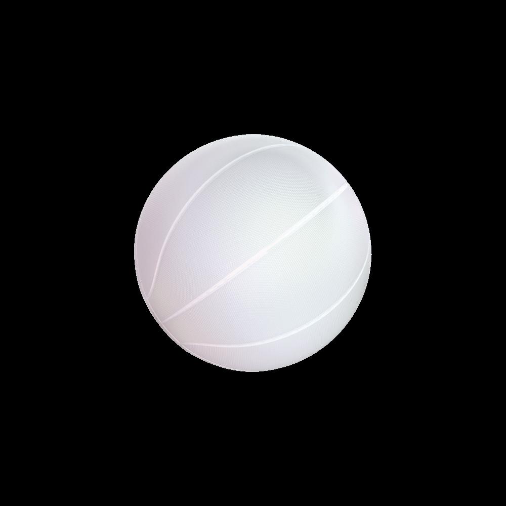 BB_02-1