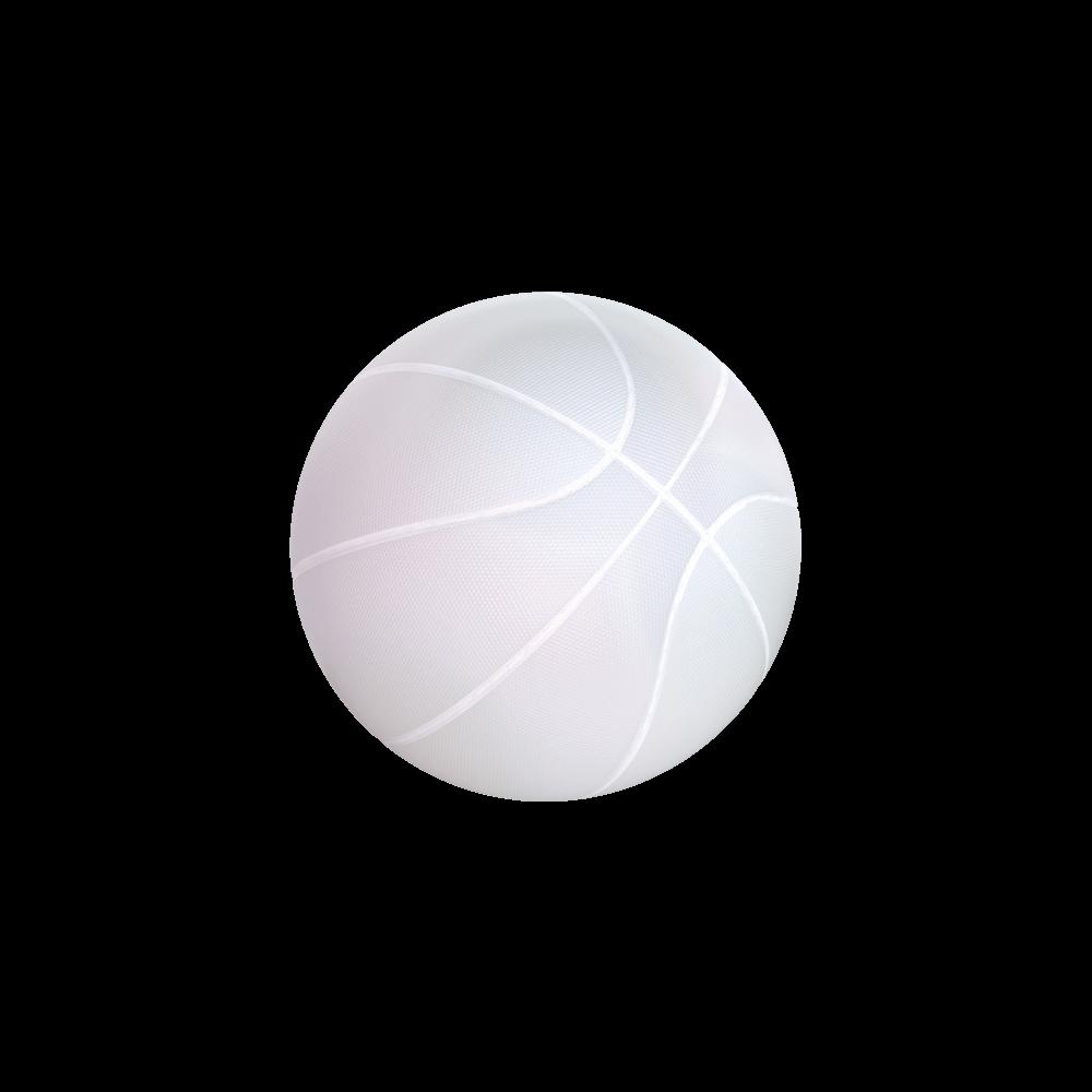 BB_03-1