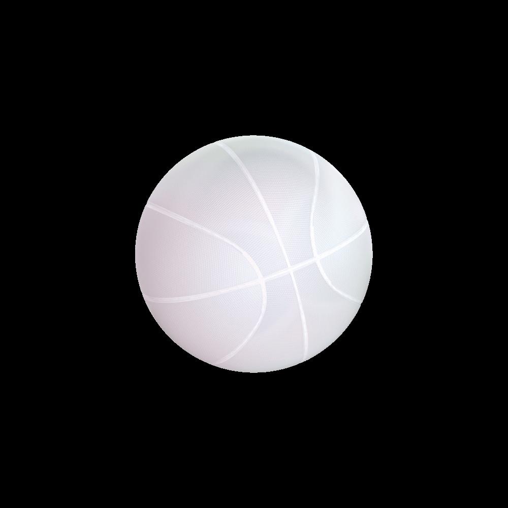 BB_05-1