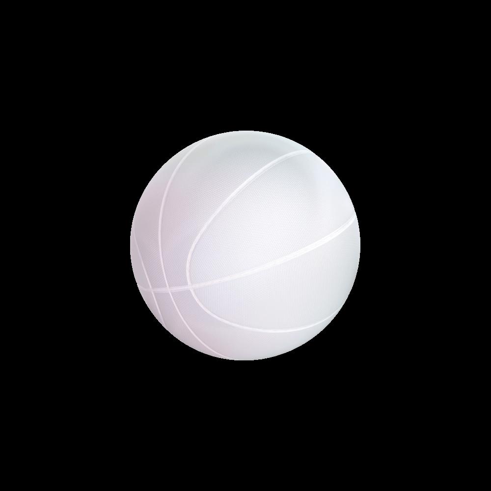 BB_06-1