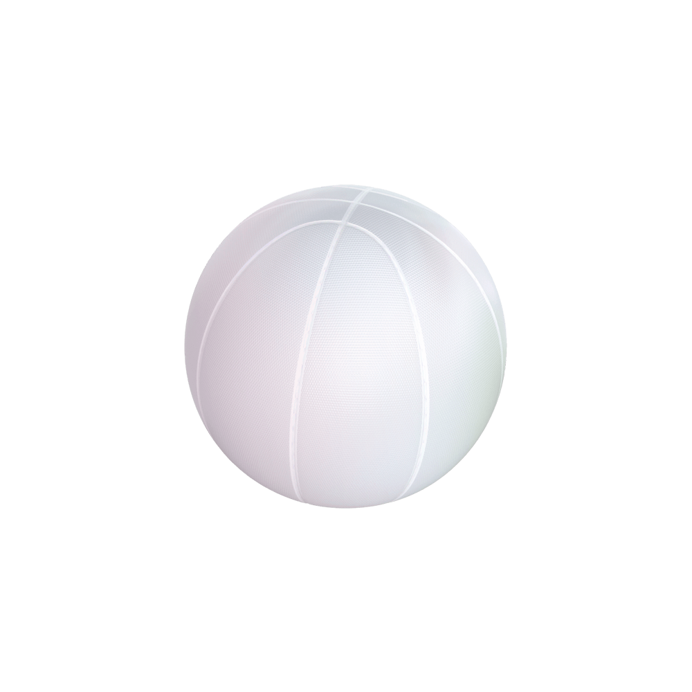 BB_07-1
