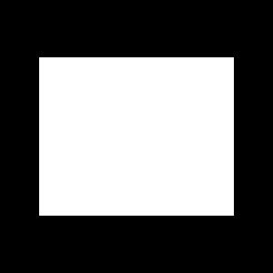 Client-Paramount-Pictures-02