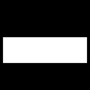 Client-Prime-Video-02