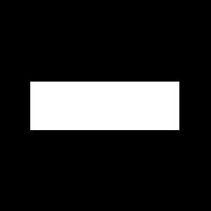 Client-Sega-02