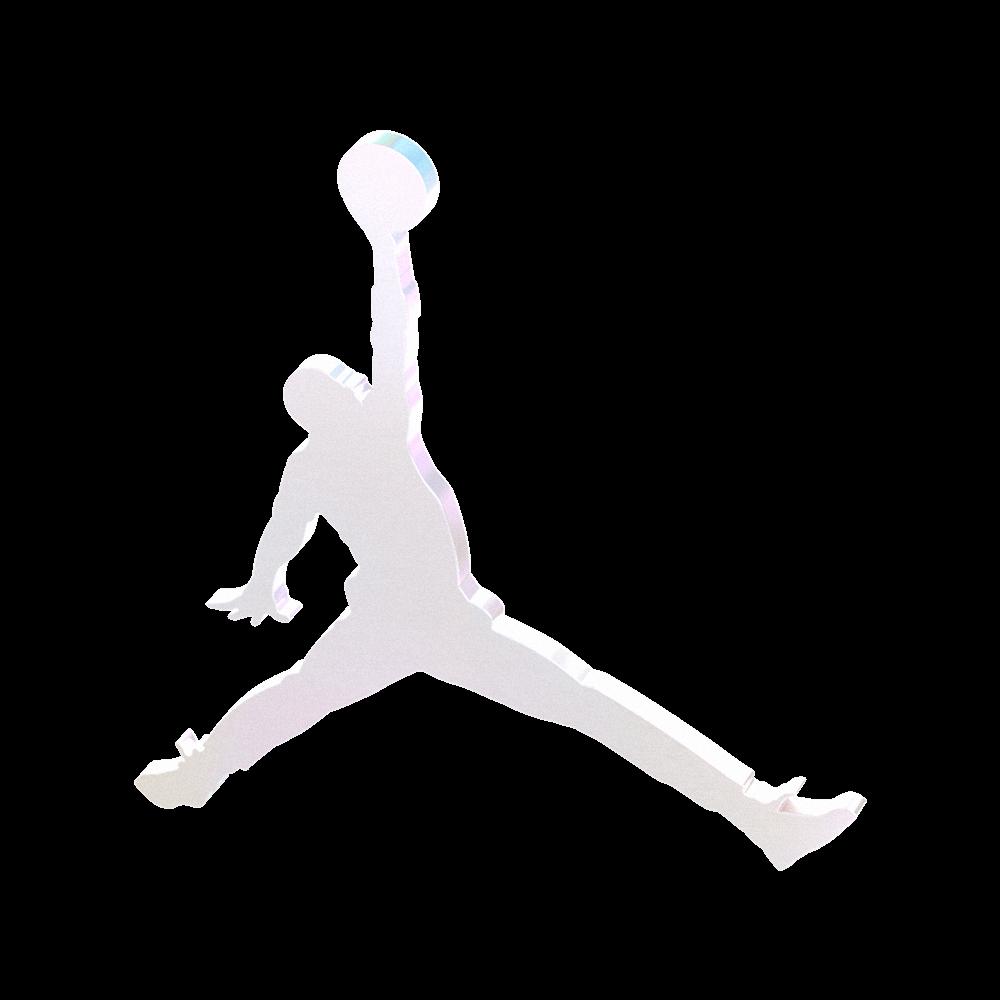 JM_02-1