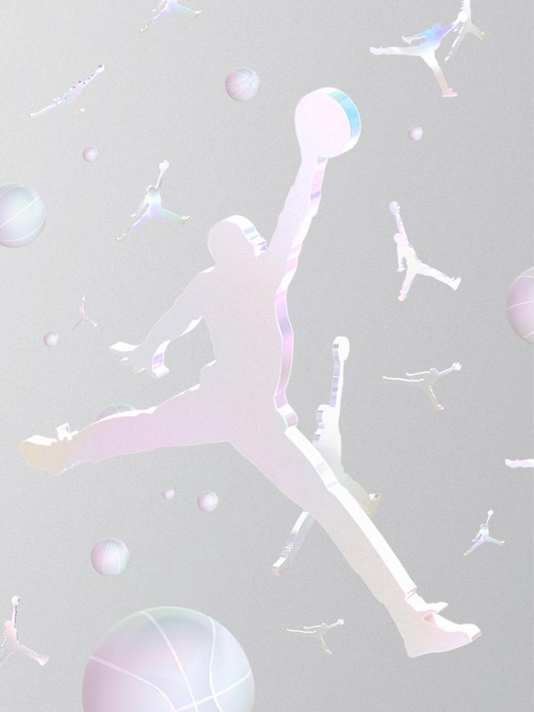 NikeJM_StaticP1